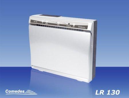 Comedes LR 130