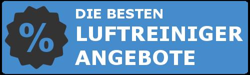 angebote_button